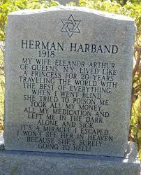 headstone sayings 29 unforgettable epitaphs mental floss