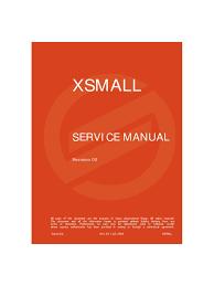 manual de reparatii philips saeco xsmall valve coffee