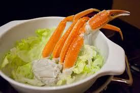 cuisiner le crabe comment faire cuire le crabe précuite scottsarber com