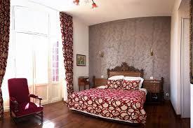 chambre d hotes lourdes chambres hotes lourdes villa orante luxe exception pyrénées
