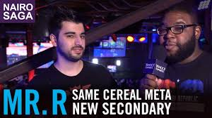 R Memes - mr r talks cereal memes picking up cloud and finding the right