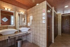 the multi purpose building u0026 bathroom funtana istria croatia