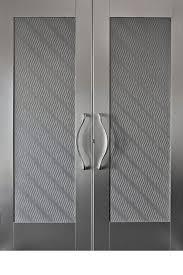 steel door designs cofisem co