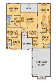 Traditional House Floor Plans 640 Best Dream Home Images On Pinterest House Floor Plans Home
