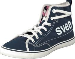 svea skor svea damskor herrskor och barnskor kvalitetsskor skor på