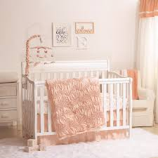 Nursery Bedding Set by Jayden Crib Bedding Set
