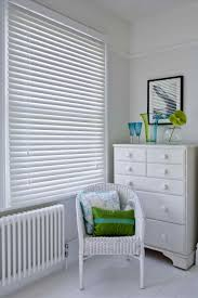 white venetian blinds bedroom archives u maxcom wooden argos