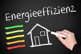 Suche Haus Ihr Immobilienmakler In Thalmassing Bei Regensburg Energieausweis