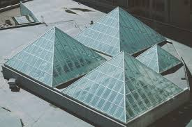 free images architecture glass roof rooftop building