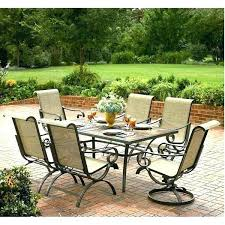 Clearance Patio Dining Set Awesome Outdoor Patio Furniture Sets Clearance And Outdoor