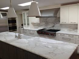 kitchen countertop and backsplash ideas kitchen granite countertop backsplash ideas archives