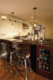 San Jose Home Remodeling Spotlight CAGE Design Build - San jose kitchen cabinets