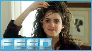 did laura marano really cut her hair laura marano is having a really bad hair day this february youtube