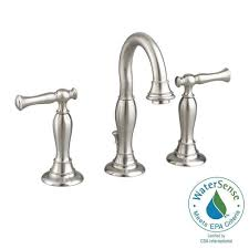 ceramic disc valves widespread bathroom sink faucets bathroom