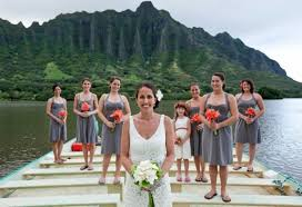 oahu wedding venues oahu wedding venues wedding locations hawaii