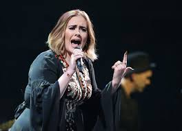 Hit The Floor Cancelled - why did adele cancel her final tour dates at wembley stadium and