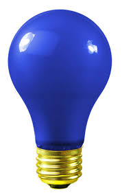 25 watt incandescent bulb sears