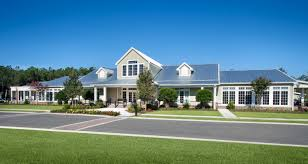 Beach House For Rent In Myrtle Beach Sc by Myrtle Beach Sc New Golf Community Homes For Sale