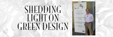 Design A Desk Online Shedding Light On Green Design A Q U0026a With Tiare Pinto And Laurent
