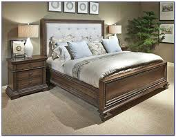 legacy evolution bedroom set legacy evolution bedroom set legacy classic furniture evolution