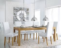 comptoir de cuisine maison du monde comptoir des epices maison du monde gardemanger en bois duacacia