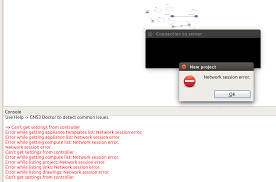 Resume From Hibernation Windows 8 Hibernation Network Modified Issues Issue 2104 Gns3 Gns3 Gui
