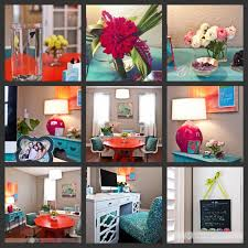 51 best feng shui your desk images on pinterest office spaces