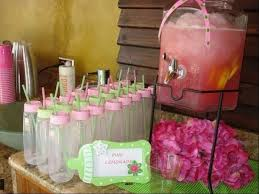 303 best baby shower ideas images on shower baby baby