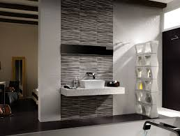 feature wall bathroom ideas 16 attractive ideas for bathroom with accent wall