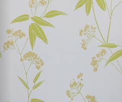 wallpaper online shopping beautiful design modern floral wallpaper delightful citrus modern