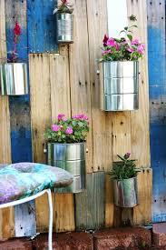 Diy Vertical Pallet Garden - cool diy vertical pallet garden shelterness
