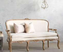 Eloquence One Of A Kind Vintage French Gilt Cane Louis Xvi Style Twin Bed Pair 187 Best French Style Images On Pinterest French Country French