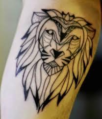 55 brilliant tattoos designs and ideas