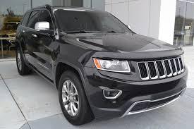 used jeep grand cherokee used 2014 jeep grand cherokee for sale macon ga