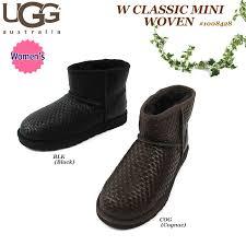 s ugg boots black tigers brothers co ltd flisco rakuten global market ugg