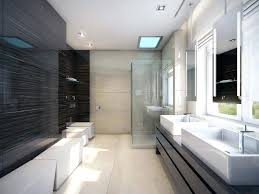 bathroom wallpaper ideas uk wall ideas bathroom wallpaper ideas wall designs for pictures