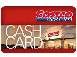 gift cards for cheap 100 costco card gift card no membership required cheap gas