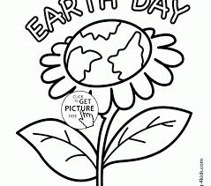 earth day coloring pages best coloring pages adresebitkisel com