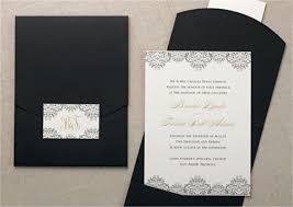 vera wang wedding invitations vera wang wedding invitations from h r stokes hitched co uk