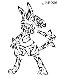 other pokemon by blackbutterfly006 on deviantart