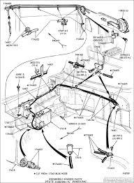 wiring diagrams winter windshield wipers rain x windshield