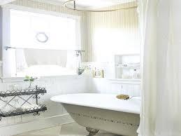 window treatment ideas for bathroom bathroom window coverings for privacy bathroom window privacy shades