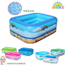 si e baignoire adulte gonflable piscine grande piscine de adulte enfants bébé à la maison