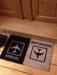 Aviation Home Decor Home Jokes Pictures Videos Games Aviation Off Topic Contact Rss