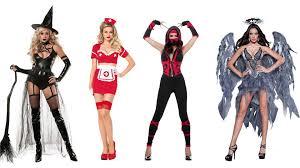 halloween costume ideas youtube
