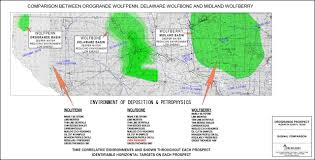 Permian Basin Map Orogrande Basin Torchlight Energy Resources Inc Trch