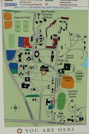 Spokane Community College Map Guilford College Campus Map Image Gallery Hcpr