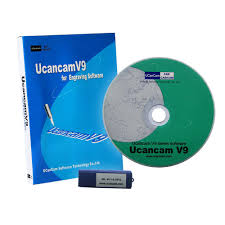 simulation software cad cam machining architecture ucancam