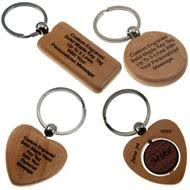 personalized wooden keychains keyring the leading online retailer of key rings keychains