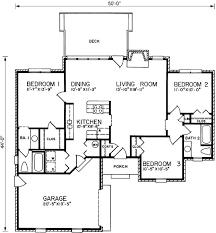 cabins floor plans 102 best cabin floor plans images on cabin floor plans